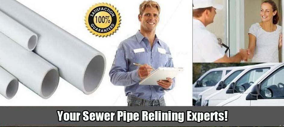 Texas Trenchless, LLC Sewer Pipe Lining