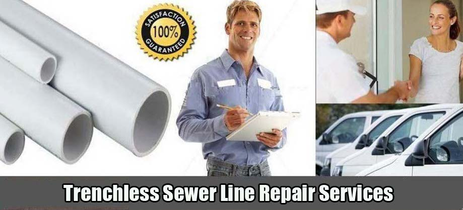Texas Trenchless, LLC Trenchless Sewer Repair